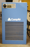 Used CompAir Dryer